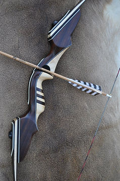Traditional recurve Bow.jpg