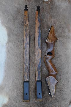 best custom bow.JPG