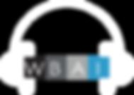 headset logo L.png