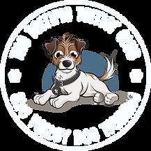 terrific terrier club logo light.png