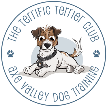 terrific terrier club logo dark.png