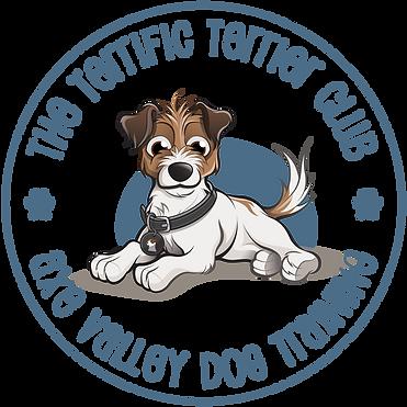 terrific terrier club logo dark.png