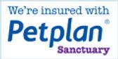 PetplanSanctuaryLogo-White-120x60px.jpg