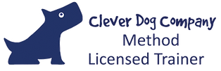 clever dog company method licensed trainer