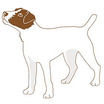 b&w terrier logo 01.png