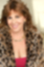 webpic1.jpg