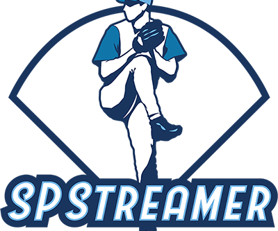 Streamer Pick 9/26
