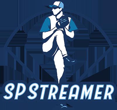 Streamer Pick 9/27
