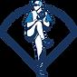 SP-Streamer-Logo---Pitcher-BG.png