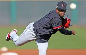 Streaming Relievers for the Week of 4/5-4/11