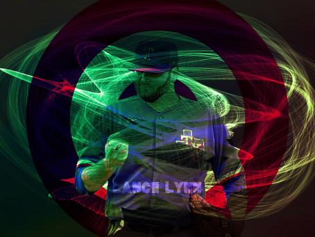 Targeting Lance Lynn