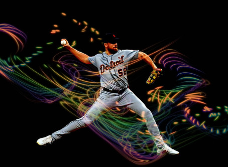 A Much Improved Formula To Successfully Streaming Pitchers