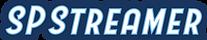 SP-Streamer-Logo---Lettering.png