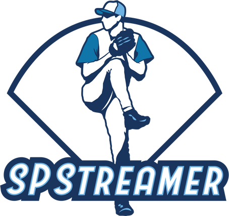 Streamer Pick 9/20