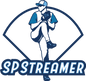 Copy of Streamer Pick 8/22
