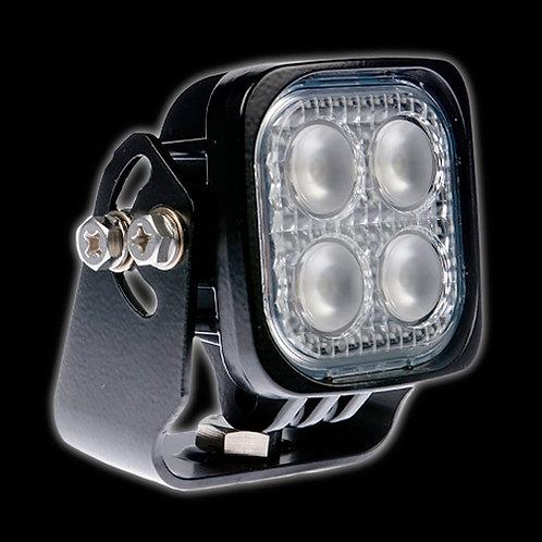 Black Tips 4 LED