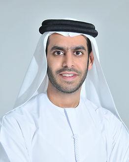 HE Marwan Al Sarkal_Closeup 01.jpg