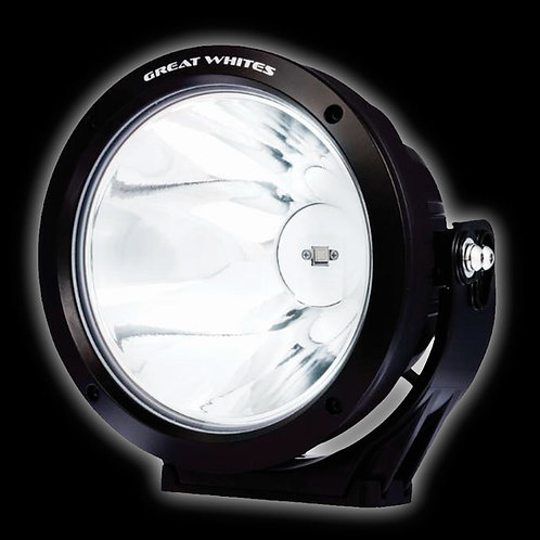 Gen2 120 Long Distance Spot Light