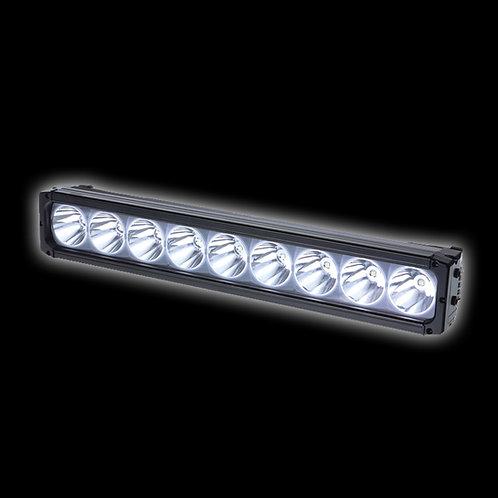 GEN2 PROBAR 9 LED LONG DISTANCE SPOT