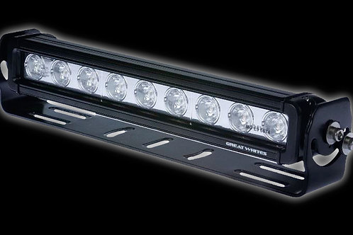 Gen2 12 LED Bar Driving Light