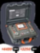 InsulationTestMeter.png