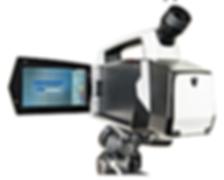 Ksf 320 SF6 Camera for rent.png