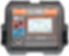 micorohmmeter MMR-650_F_en_web.png