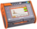PQM-707 Power Analyzer Training.jpg