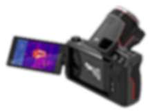 IR Thermal Camera Infrared kt-650-tyl.pn