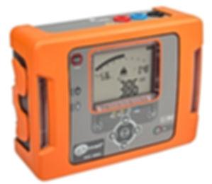 5 kV insulation tester mic-5001.jpg