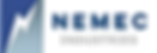 Nemec Industries Logo june 2019.png