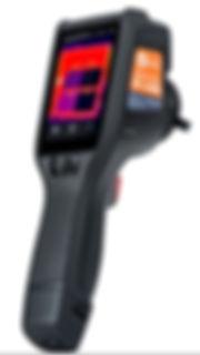 Infrared KT400 Sonel Camera Nemec_edited