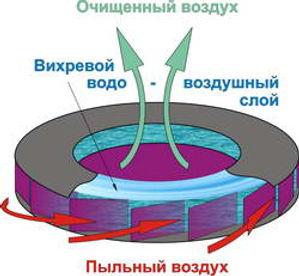 2006-12-28-7397347574.jpg
