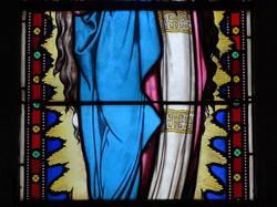 Eglise de Bazoche en Morvan