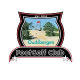 FG Oudsbergen_bewerkt1.jpg