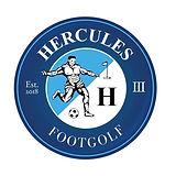 FG Hercules.jpg
