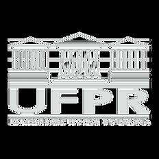 UFPR.png