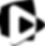 logo UFPRTV.png