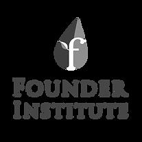 FI-logo_square.png