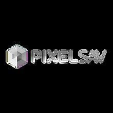 PIXEL_INVERTIDO.png