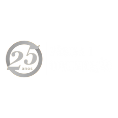 PG1 25 ANOS.png