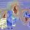 Thumbnail: Indiambolamena et la corne de rhinocéros