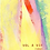 Thumbnail: Vol à vif de Johary RAVALOSON