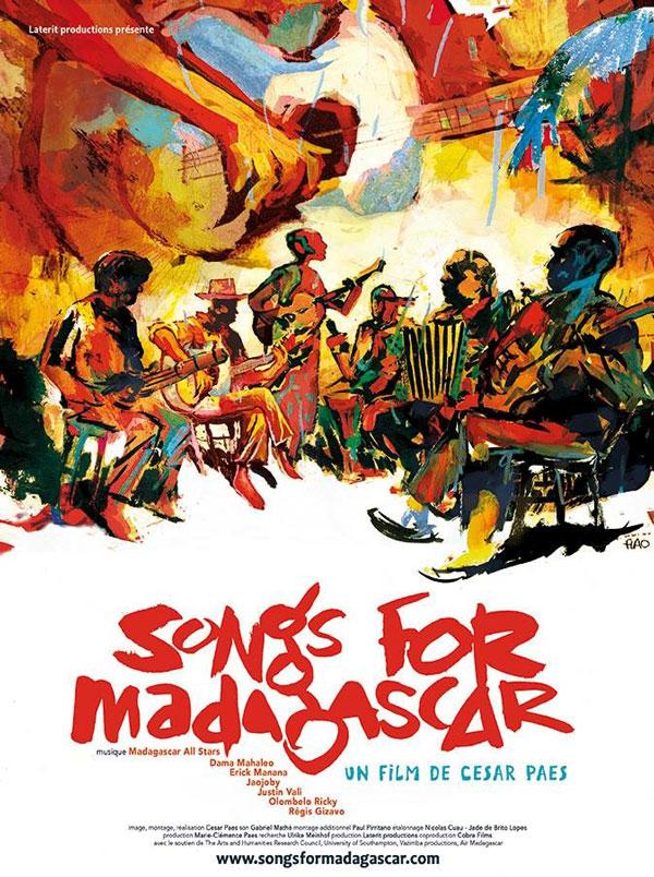 SongsForMadaW