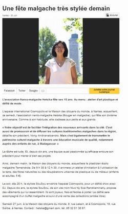ArticlePresseOF_SouSouR02W(1).jpg