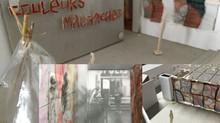 Couleurs Malgaches édition 2016 se dévoile ...