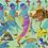 Thumbnail: Lekozity et la racine magique
