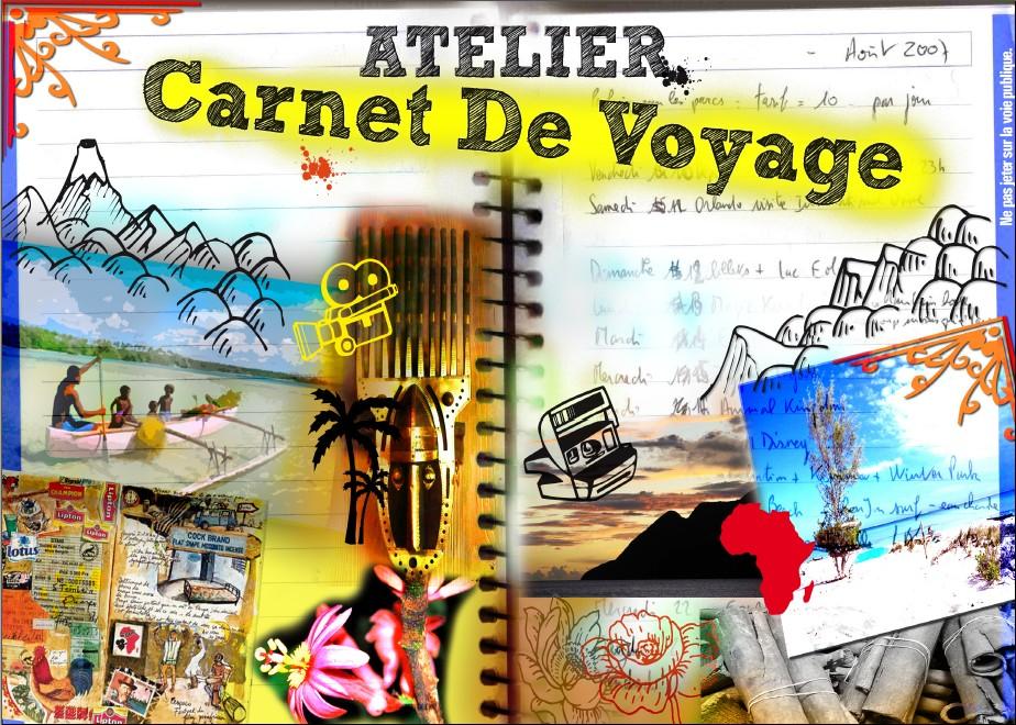 Fly_CarnetDeVoyage_2010_Recto.jpg