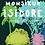 Thumbnail: La fabuleuse parcelle de Monsieur Isidore