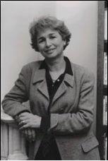 Isabelle ALBOULKER
